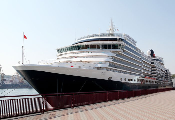 Exciting Vacations planned our cruise on the Queen Mary http://excitingvacations.net