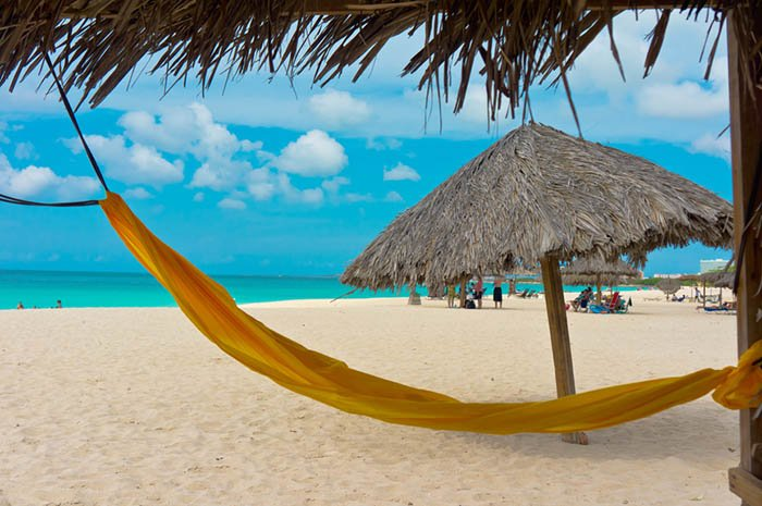 Exciting Vacations planned our trip to Aruba http://excitingvacations.net