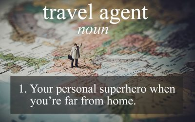 Why Should I Use a Travel Advisor to Book My Vacation or Honeymoon?
