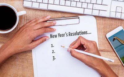 """I hereby resolve to…""  14 New Year's Resolutions for Avid Travelers"